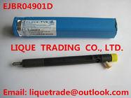 DELPHI CR Injector EJBR04901D , R04901D , 28280600 , 27890116101 TML 2.2L E4