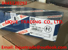 BOSCH common rail injector 0445120292 / 0 445 120 292 for YUCHAI J6A00-1112100-A38