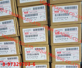 China ISUZU Genuine Common rail injector 8973297036 / 8-97329703-6 factory
