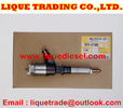 Fuel Injector 326-4740 /3264700 For Caterpillar CAT 315D/318D/319D Engine C-4.2