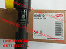 China DELPHI EMBR00301D Common rail injector EMBR00301D , R00301D SSANGYONG Korando injector 6710170121 A6710170121 factory