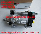 China DELPHI pump R9044Z162A , R9044A162A , R9044Z051A for SSANGYONG A6650700401 , A6650700101 factory