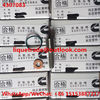 China CUMMINS Nozzle 4307083 , P5461846FSW ,5406060 original and brand new company
