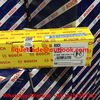 China BOSCH Genuine injector 0445120214 Common rail injector 0 445 120 214 , 0445 120 214 factory