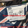 China BOSCH INJECTOR 0445120387 GENUINE Common rail injector 0 445 120 387, 0445 120 387 factory
