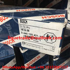 China BOSCH INJECTOR 0445120431 GENUINE Common rail injector 0 445 120 431, 0445 120 431 factory