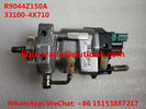 China DELPHI fuel pump R9044Z150A , 9044A150A , 33100-4X710 , 331004X710 Genuine and New company