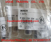BOSCH control valve F00VC01334, F00V C01 334 for 0445110183, 0445110260, 0445110309, 0445110310, 0445110316