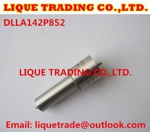 DENSO Original common rail Injector nozzle DLLA142P852 Fit for Komatsu 095000-1211