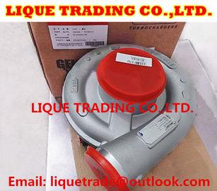 QSM11 Engine HX55 Turbocharger 4024967 , Interchange Number 3590045 for CUMMINS