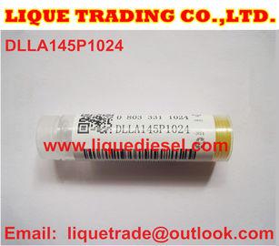 CR Nozzle DLLA145P1024,DLLA 145 P 1024,093400-1024 for TOYOTA 23670-0L070,23670-30240