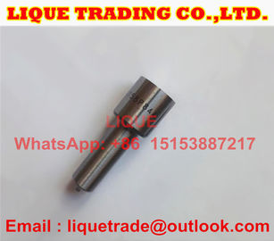 DLLA158P844 Common rail injector nozzle DLLA158P844 for 095000-6364,095000-5342