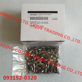 093152-0320 Genuine and Original Injector Filter Sub-Assy 093152-0320 , 093152 0320 , 0931520320 MHF