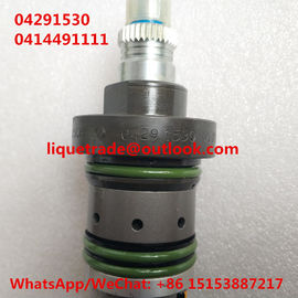 BOSCH unit pump 0414491111 / 0 414 491 111 / 0414 491 111 DEUTZ  unit pump 04291530, 0429 1530