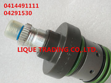 BOSCH Unit Pump 0414491111 , 0 414 491 111 Deutz 04291530 , 0429 1530