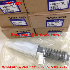 DELPHI EUI injector BEBE4D24002 , Volvo 21371673 original , 21340612 , 85003264 ,exchange NO.BEBE4D16002