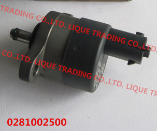 BOSCH PRESSURE REGULATOR / DRV 0281002500 , 0 281 002 500