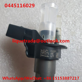BOSCH Common Rail Injector 0445116029 , 0445116030 , 0 445 116 029 , 0 445 116 030 , 0445116 029 , 0445116 030