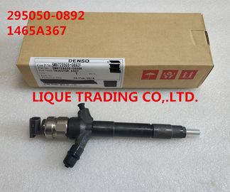 DENSO Genuine INJECTOR 1465A367, 295050-0890 , 295050-0891, 295050-0892, 9729505-089, 9729505-0892 , 9729505-0896