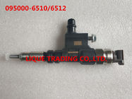 DENSO Genuine INJECTOR 095000-6510, 095000-6512, 9709500-651 ,0950006510 for TOYOTA